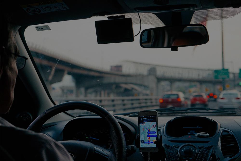 Що треба знати про українські водійські права в Польщі