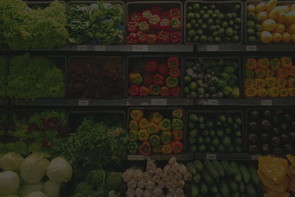В яких супермаркетах закупитися перед Великоднем в Польщі