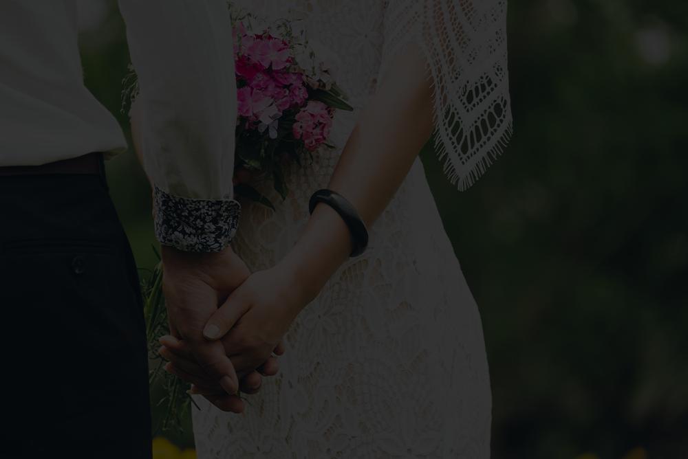 Польське громадянство на підставі шлюбу